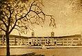 Wesley College, St. Kilda Road Campus.jpg