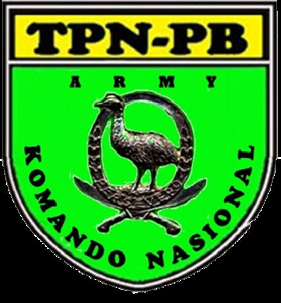 Berkas:West Papua Army.png