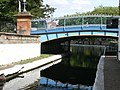 Westbourne Terrace Road Bridge, Little Venice, London W2.jpg