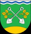 Westermoor Wappen.png