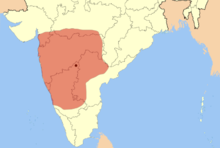 Western Chalukya Empire.png