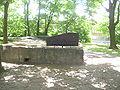 Westerplatte 2858.JPG
