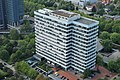 Westfalenpark-100818-16825-Hypo-Bank.jpg