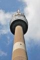 Westfalenpark-100818-16888-Florian-Turm.jpg