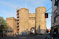 Westgate Towers, Canterbury.jpg