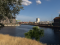Westhafen 2021-06-21.png
