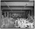 Westlake Public School, 900 Lorenz Avenue, Pittsburgh, Allegheny County, PA HABS PA,2-PITBU,95-12.tif