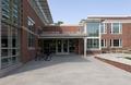 Westover Library-Reed School, 1644 N. McKinley Rd., N.W., Washington, D.C LCCN2012630063.tif
