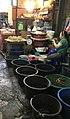 Wet market Chiang Mai.jpg
