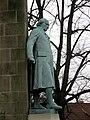 Wetter-Statue-vom-Stein-IMG 0942.JPG