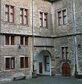 Wewelsburg Innenhof 1024px crop.JPG