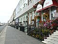 Weymouth - Guest Houses and Hotels - geograph.org.uk - 953435.jpg