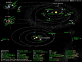 What's Up in the Solar System, active space probes 2014-08.png
