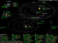 What's Up in the Solar System, active space probes 2016-03.png