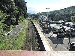 Whatstandwell station (geograph 3661504).jpg