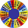 categorywheel of fortune wheel templates wikimedia commons
