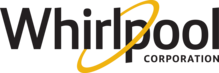 Whirlpool Corporation Logo.png