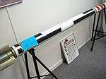 White Sands Missile Range Museum-97 (8326900999).jpg