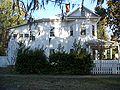 White Springs Hist Dist01.jpg