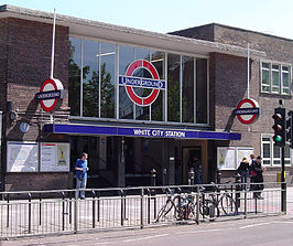 White city tube station.jpg