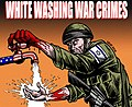 White washing war crimes by Latuff2.jpg