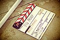 White with red strips clapperboard.jpg