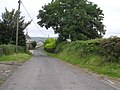 Whitehouse Road - geograph.org.uk - 1460612.jpg