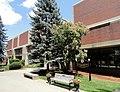 Whittemore Library - Framingham State University - DSC00356.JPG