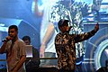 Who See - concert, Budva, 2-5-2015 02.jpg