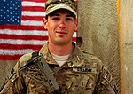 Why We Serve, Sgt. Jordan Cascio DVIDS635988.jpg