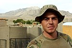 Why we serve, Pvt. Christopher Adams DVIDS650945.jpg