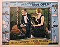 Wide Open 1927 lobby card.jpg