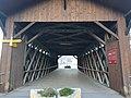Widnau-Nöllenbrücke-42ASD.jpg