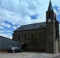 Wiebelsheim - Katholische Kirche St. Peter und Paul - panoramio (1).jpg