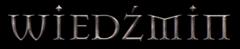 Logo gry