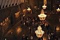 Wieliczka.Kopalnia Soli Kaplica św.Kingi.jpg