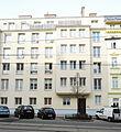 Wien12 Wilhelmstrasse012 2012-01-21 GuentherZ 0460.JPG