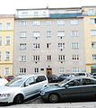 Wien12 Wilhelmstrasse035 2012-01-21 GuentherZ 0427.JPG