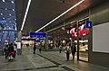 Wien Hauptbahnhof, 2014-10-14 (23).jpg