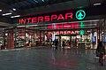 Wien Hauptbahnhof, 2014-10-14 (32).jpg
