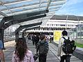 Wien IMG 4504 (5660589885).jpg