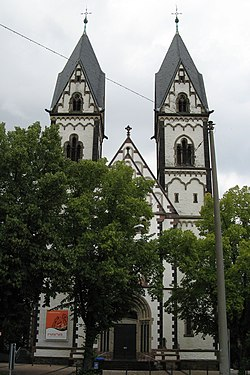 Wiesbaden - Maria Hilf Kirche.jpg