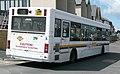 Wightbus 5805 rear.JPG