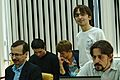 Wiki-workshop in UCU 2014-06-28.jpg