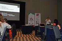 WikiLearningEdPreConferenceDay104.JPG