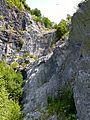 WikiProjekt Landstreicher Steinbruch an der Schanz 06.jpg