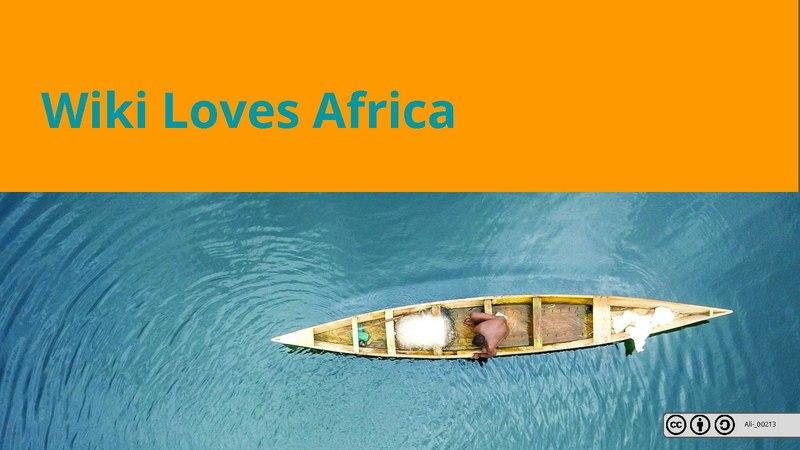 File:Wiki Loves Africa 2017 Indaba presentation.pdf