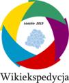 Wikiekspedycja Łódzkie 2013.png