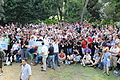 Wikimania 2011 - Group Picture (6).JPG