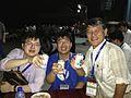 Wikimania 2013 - Hong Kong - Photo 158.jpg